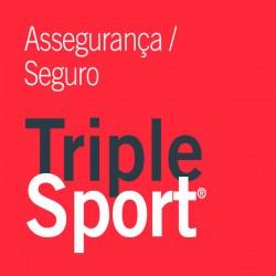 Assegurança Triple Sport