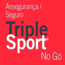 Seguro Triple Sport No Go