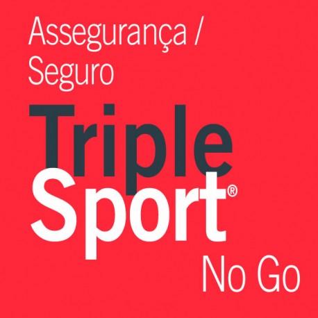 TripleSport No Go