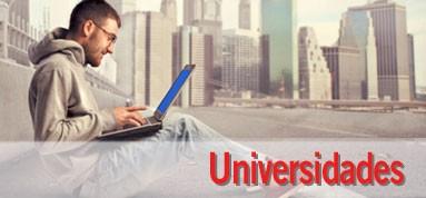 Universitats
